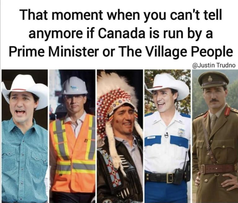 Justin_Trudeau_Village_People.png