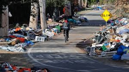LA_Homeless_Camp_01