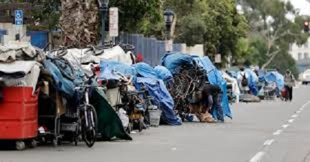 LA_Homeless_Camp_02