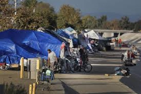 LA_Homeless_Camp_04