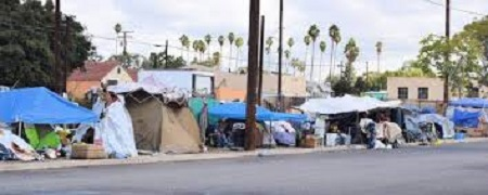 LA_Homeless_Camp_05