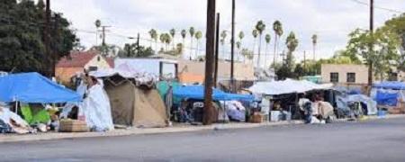 LA_Homeless_Camp_05