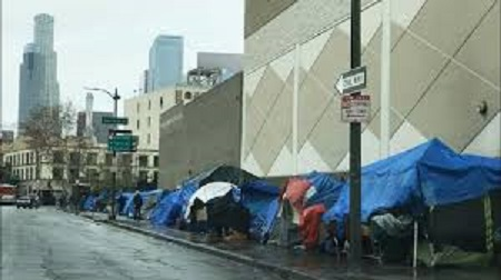LA_Homeless_Camp_07