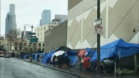 LA_Homeless_Camp_07
