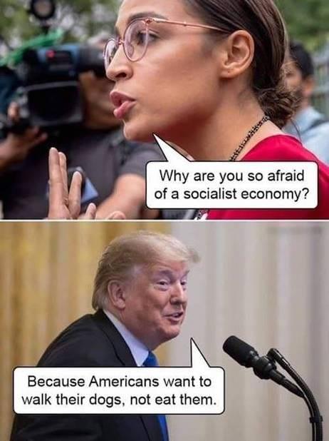 Trump_AOC_Trains_To_Walk_Dog.jpg