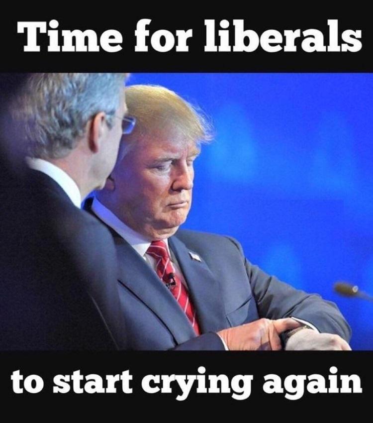 Mueller_Report_Time.jpg