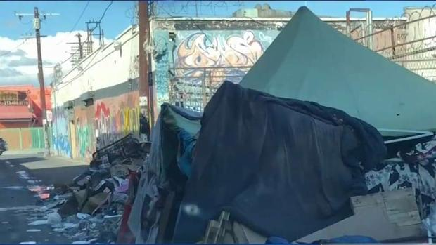 Rotting_Trash_Fuels_Health_Concerns_in_Los_Angeles_01