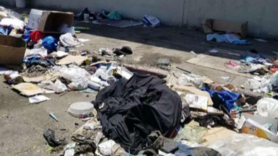 Rotting_Trash_Fuels_Health_Concerns_in_Los_Angeles_04