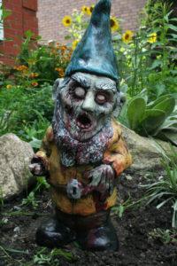 zombie-gnomes1