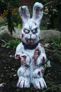 zombie-gnomes10