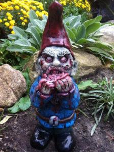 zombie-gnomes11