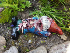 zombie-gnomes12