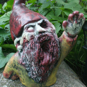 zombie-gnomes13