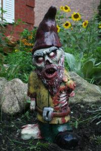 zombie-gnomes14