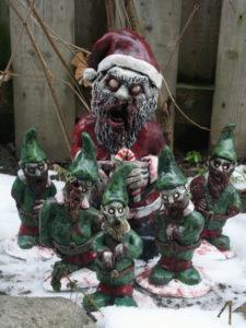 zombie-gnomes15