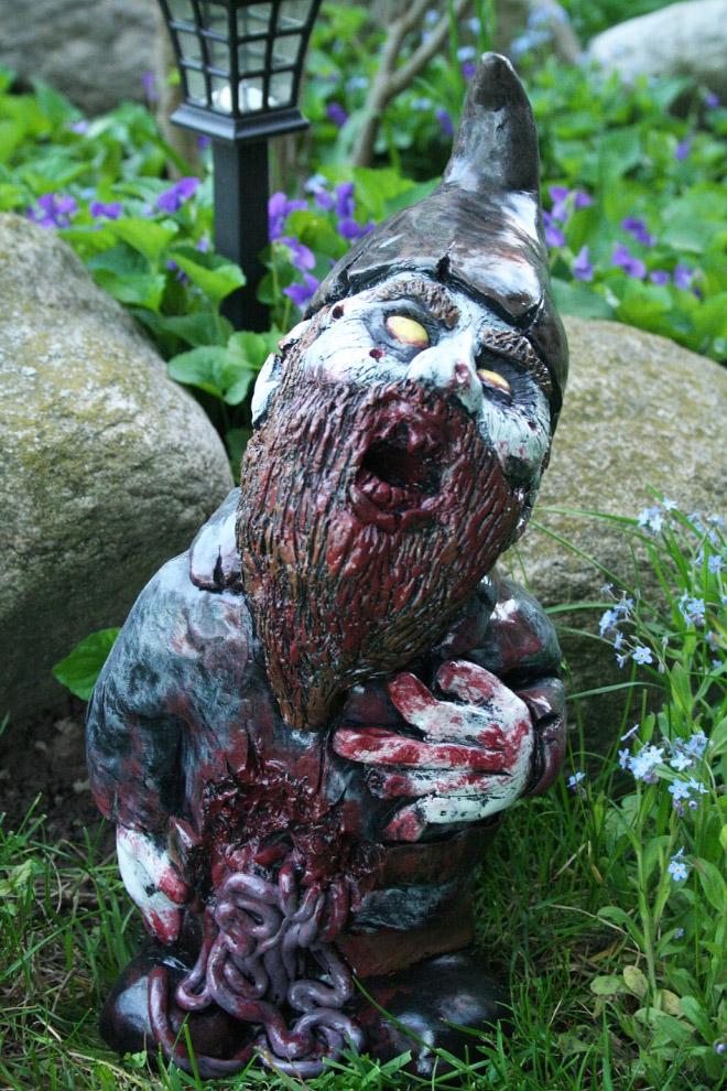 zombie-gnomes16