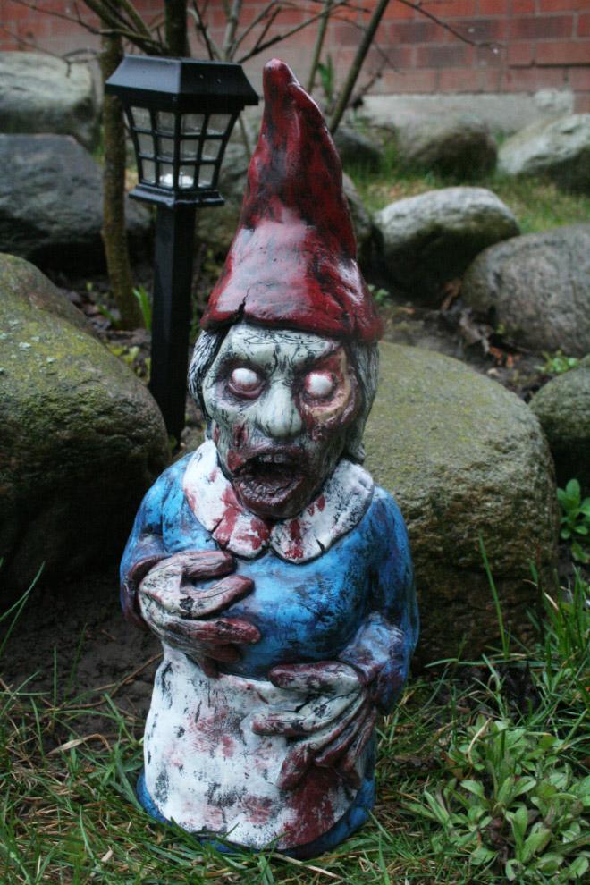 zombie-gnomes2