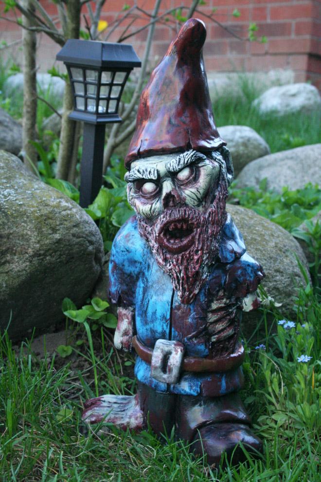 zombie-gnomes3