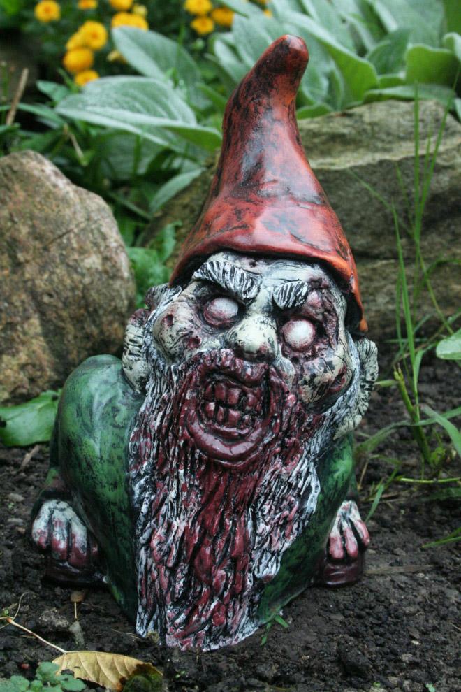zombie-gnomes4