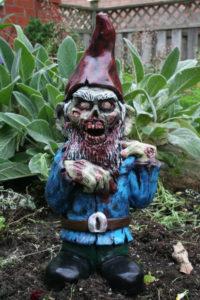 zombie-gnomes5