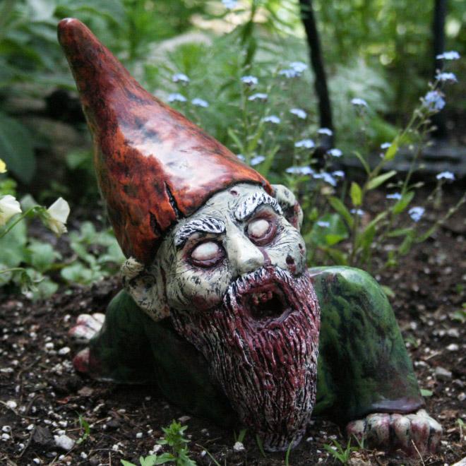 zombie-gnomes6