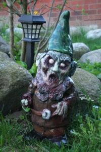 zombie-gnomes7