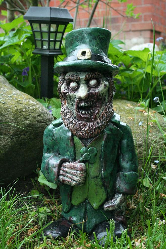 zombie-gnomes8