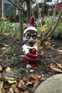 zombie-gnomes9