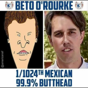 Beto_And_Butthead