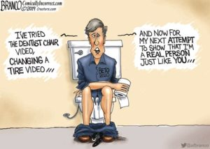 Beto's_Campaign_Going_Down_The_Crapper