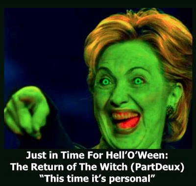 Gratuitous_Halloween_Hillary