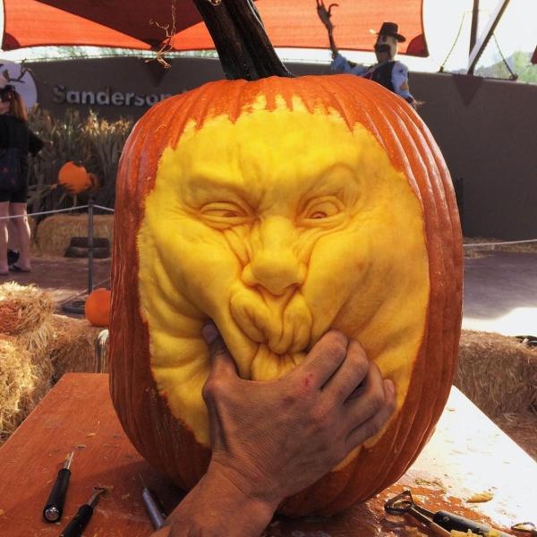 Halloween_Pumpkin_101