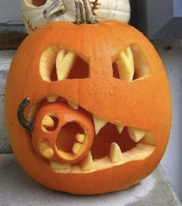 Halloween_Pumpkin_102