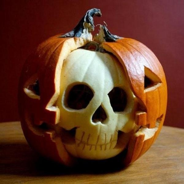 Halloween_Pumpkin_103