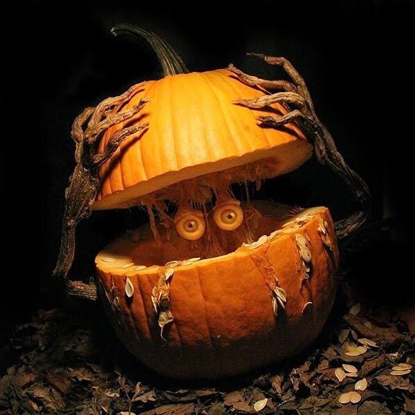 Halloween_Pumpkin_104