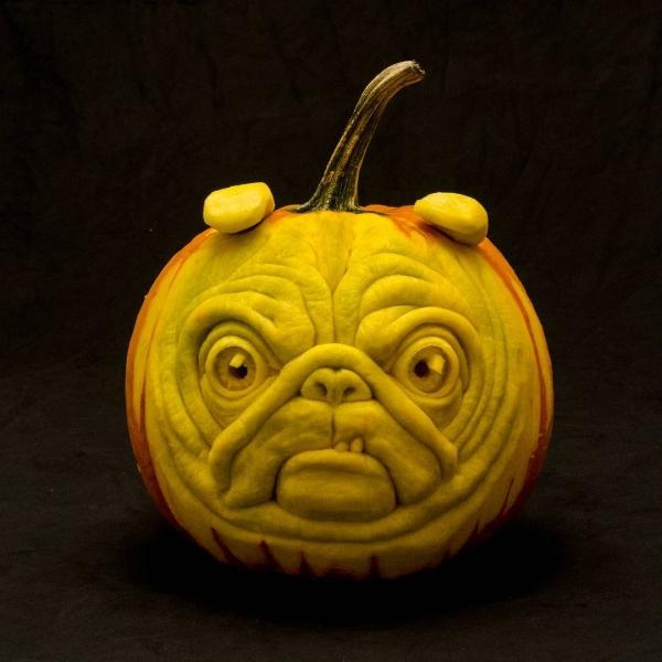 Halloween_Pumpkin_105