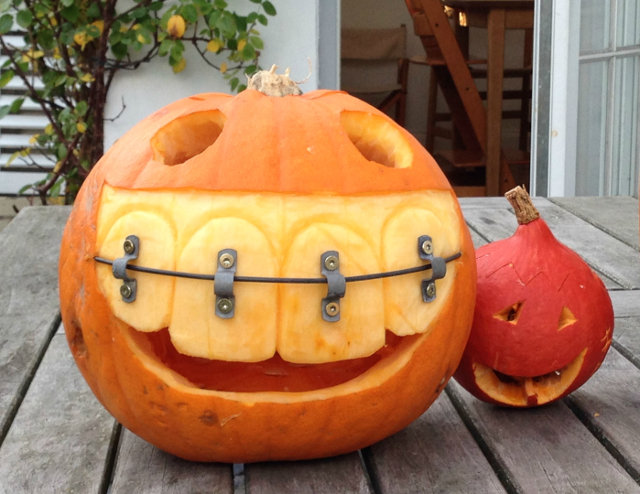 Halloween_Pumpkin_Braces