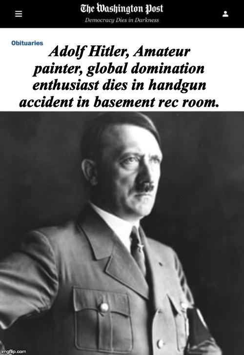 Adolf_Hitler_Obit_01