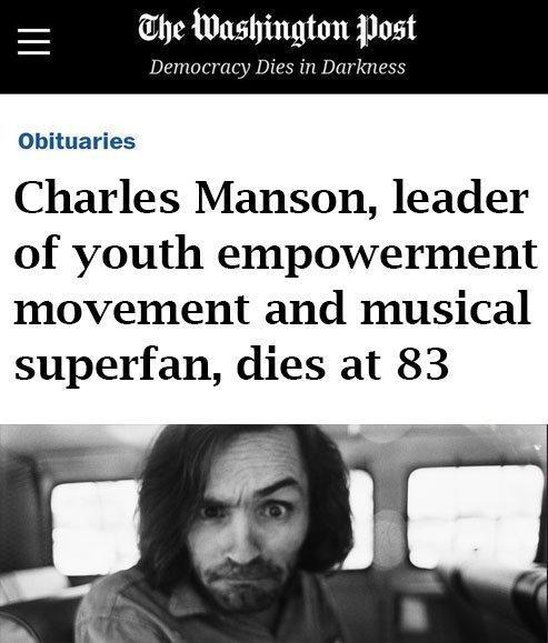 Charles_Manson_Obit_01