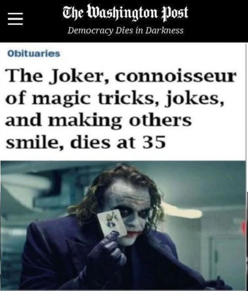 Joker_Obit_02