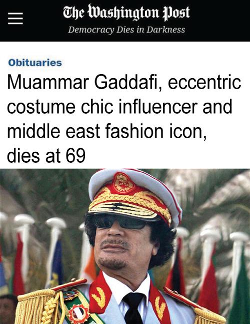 Mummar_Gaddafi_Obit_01