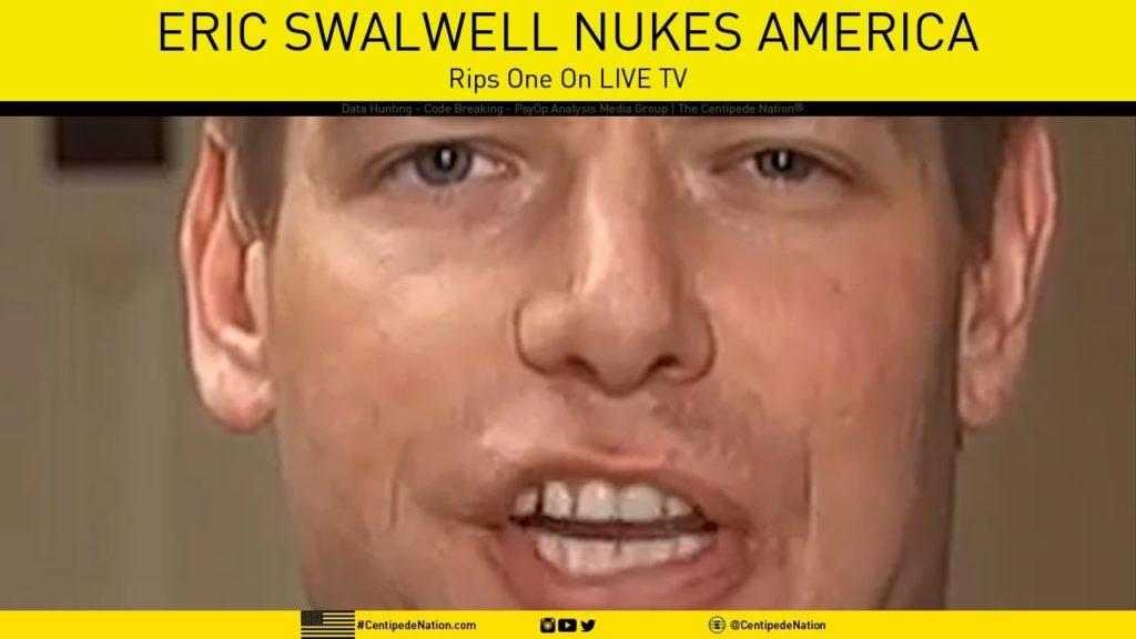Swalwell_FartGate_10