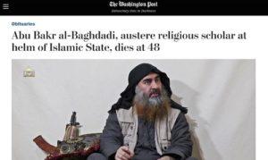 al_Baghdaddi_Obit_01