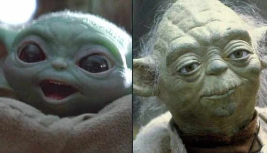 Baby_Yoda_Lockdown-1