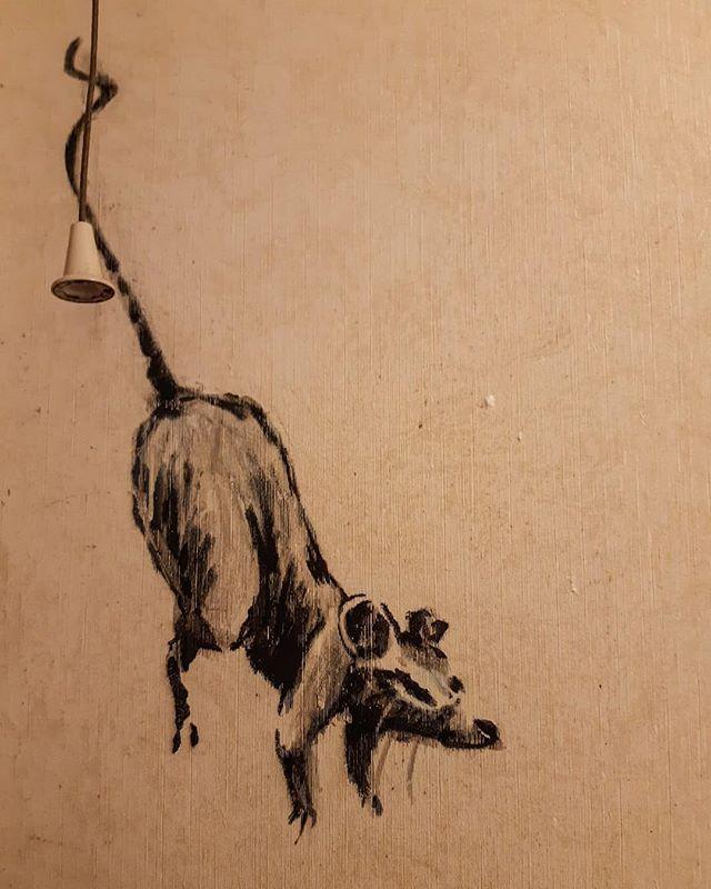 Banksy_Safer_At_Home_Or_Not_01