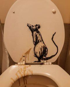 Banksy_Safer_At_Home_Or_Not_02
