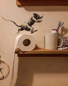Banksy_Safer_At_Home_Or_Not_03