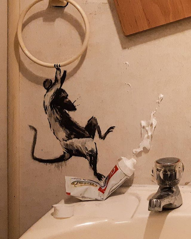 Banksy_Safer_At_Home_Or_Not_04