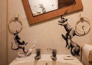 Banksy_Safer_At_Home_Or_Not_06