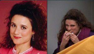 Elaine_Seinfeld-_Lockdown-1